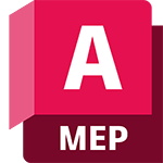 Download AutoCAD Map 3D trial