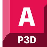 AutoCAD product badge