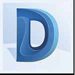 Dynamo Studio product badge