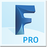 FormIt Pro product badge