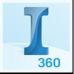 适用于基础设施设计和方案的 InfraWorks 360 软件