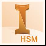 Inventor HSM 総合CAMソフトウェアソリューション