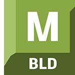 Motion Builder production software