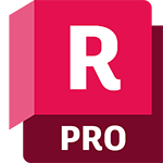 Distintivo del producto Robot Structural Analysis Professional