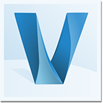 Vehicle Tracking product badge