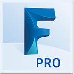 FormIt Pro architectural modeling software