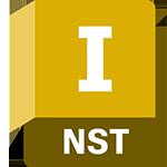 Inventor Nesting Logo