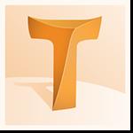 TruNest Logo