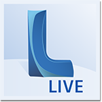 Download LIVE for Revit trial