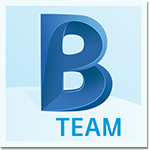 BIM 360 Team design collaboration software
