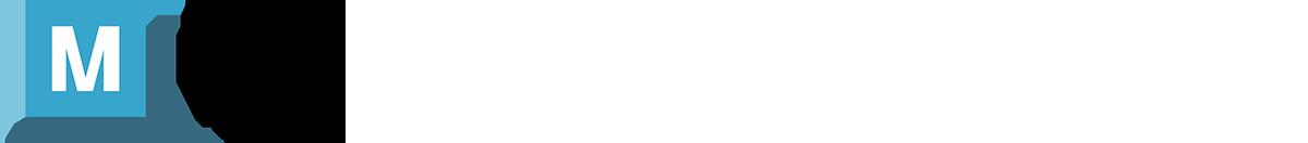 logo de Maya