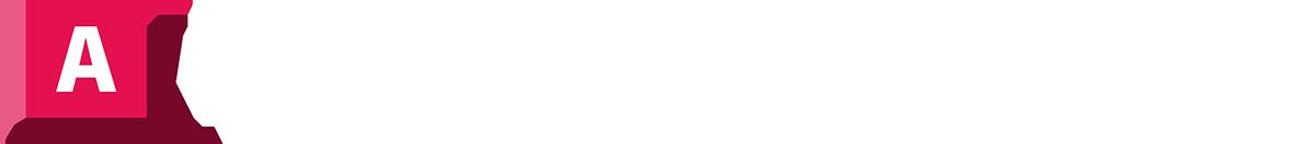 Logiciel de dessin et de conception d 39 architecture for Conception d architecture en ligne