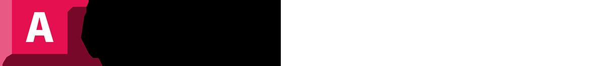 AutoCADMEP