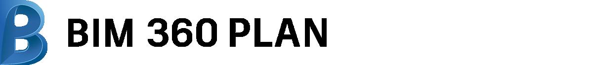 Lean Construction Planning