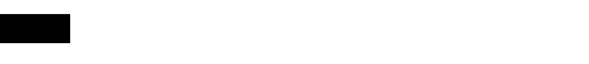 Autodesk EAGLE logo
