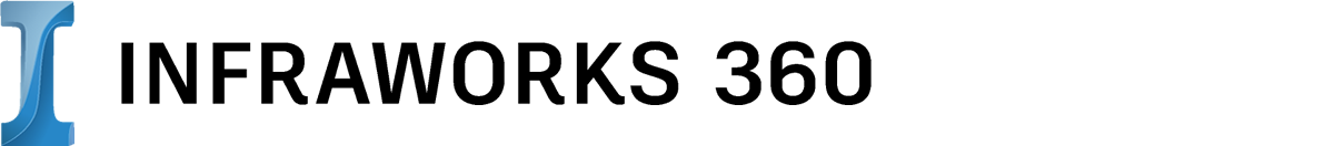 InfraWorks 360™