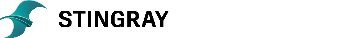 Autodesk Stingray software