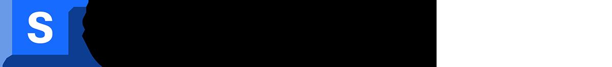structural bridge design trong aec collection, Tư vấn mua AEC bản quyền