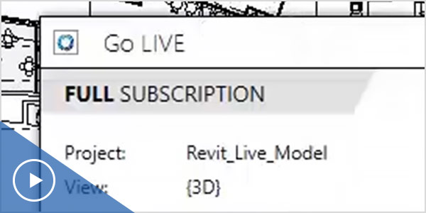 Video: Revit integration