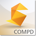 Simulation Composite Design software
