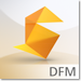 Simulation DFM software