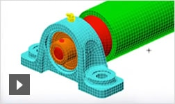 Video: Simulation Mechanical overview