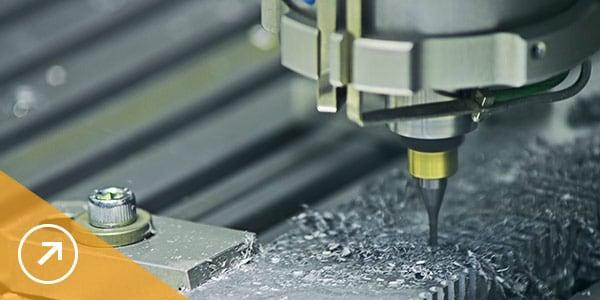 TruNest Multi-Tool