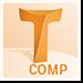 TruNest Composites 2017