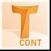 TruNest Contour 2017