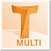 TruNest Multi-Tool 2017