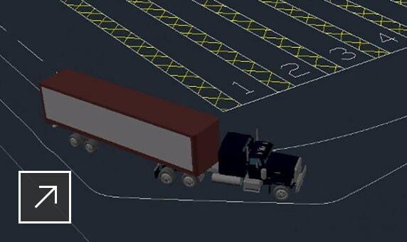 Cheapest Autodesk Vehicle Tracking 2018