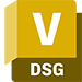 VRED Design 2017