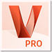VRED Professional software