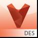 VRED Design 2016