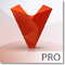 Download VRED Professional trial
