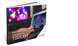 modern-engineers-toolkit
