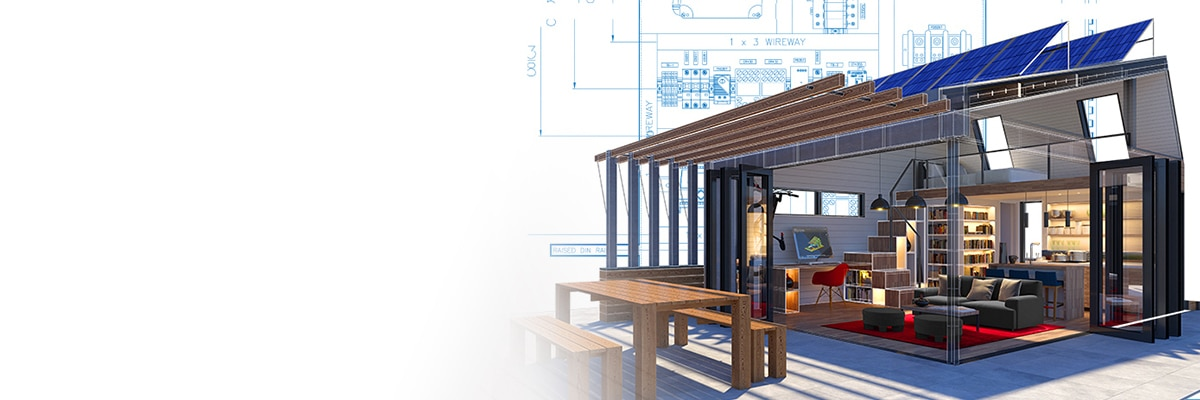 Download AutoCAD 2020 Software & Toolsets | Free Trial