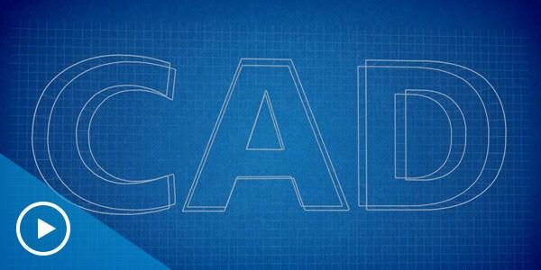 CADの歴史