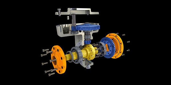 CAD/CAM - コンピュータ支援設計および製造 - オートデスク