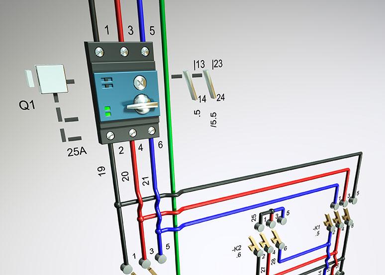 Computer system design m.tech material pdf files