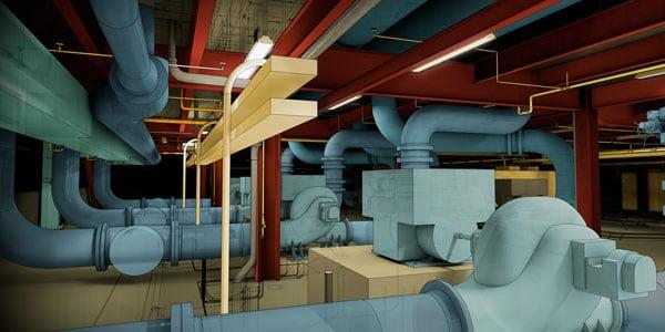 3d mechanical engineering design software free apps for Indoor design temperature