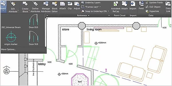 AutoCAD resources for beginners