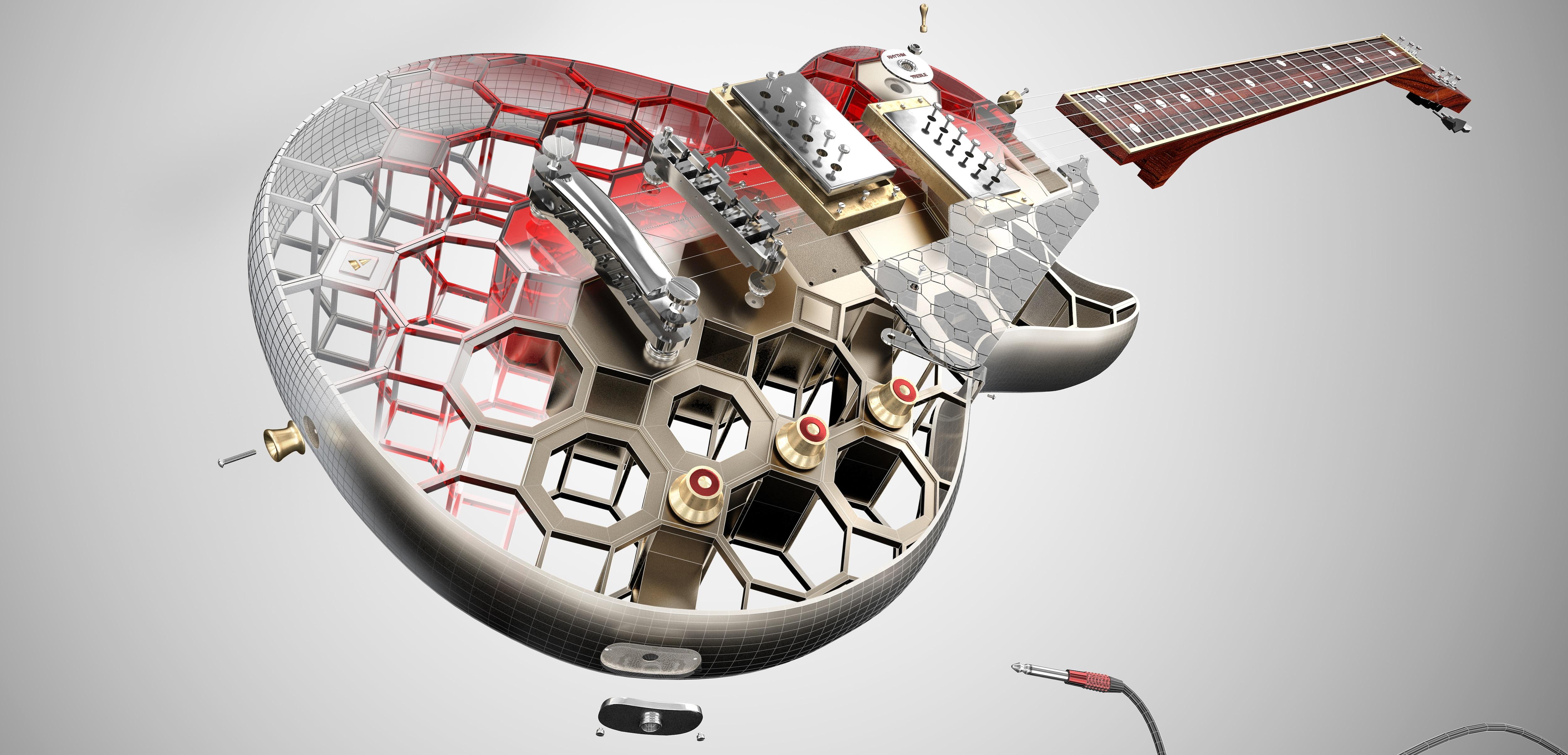 3D CAD Software | Inventor, AutoCAD, Revit | Autodesk