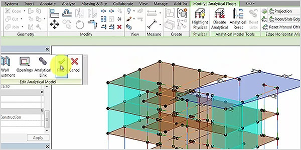 Resources to get started with Revit