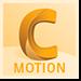 Simulation CFD software