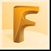 Flow Design wind-tunnel simulation software