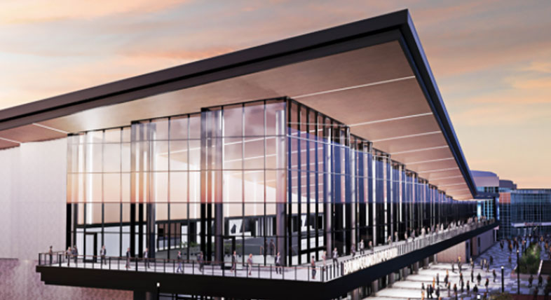Video: KLH uses BIM to improve outcomes