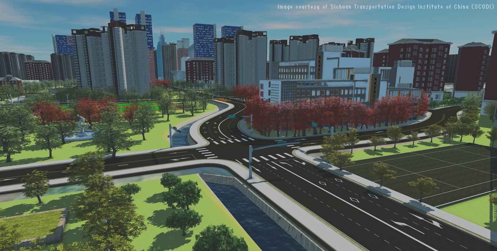 How To Adopt BIM Workflow for Civil Projects | Autodesk