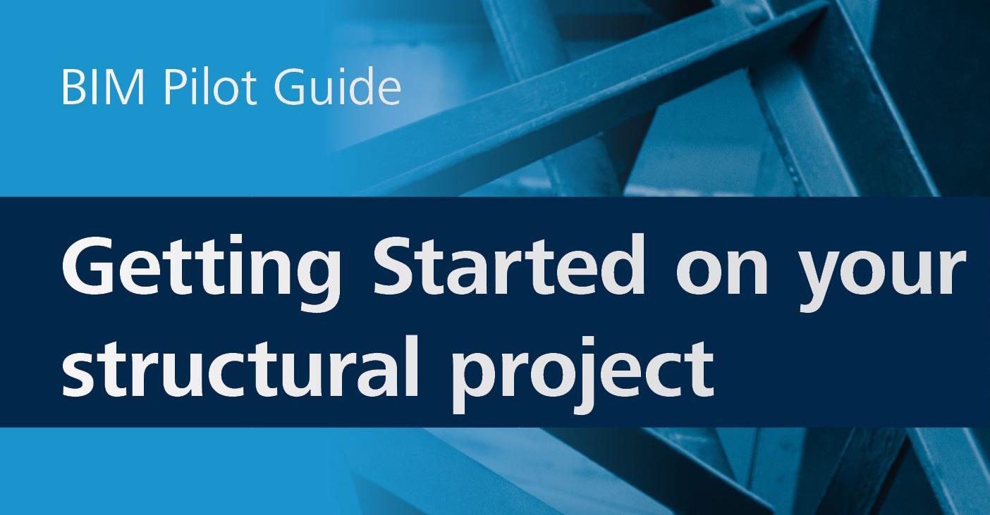 BIM Software For Structural Engineering Design