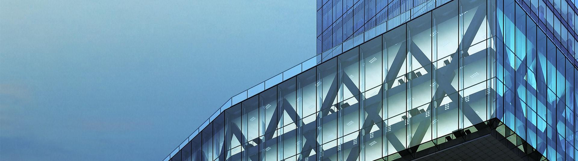 Bim pilot projects autodesk for Architecture firms